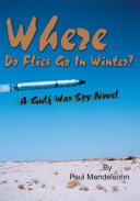 Where Do Flies Go in Winter?