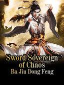 Sword Sovereign of Chaos