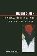 Injured Men