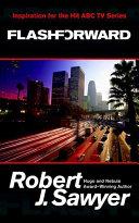 Flashforward Pdf/ePub eBook