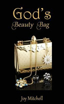 God S Beauty Bag