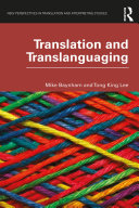 Pdf Translation and Translanguaging