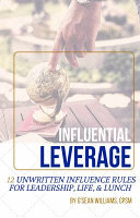 The Dynamics Of Leverage Book PDF