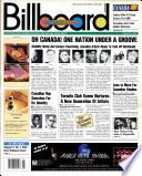 Feb 5, 1994