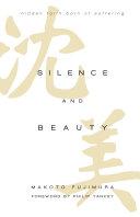 Silence and Beauty Pdf/ePub eBook