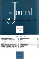The Journal of the American Dental Association Book PDF