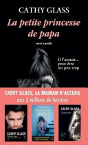 La petite princesse de papa Pdf/ePub eBook