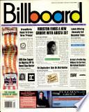 Oct 31, 1998