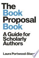 The Book Proposal Book Book PDF