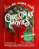 I ll Be Home for Christmas Movies