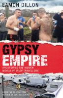Gypsy Empire