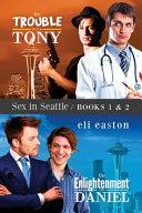 Sex in Seattle