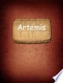 ARTEMIS 1976-77