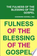 Demonically Oppressed Heavenly Blessed Pdf/ePub eBook