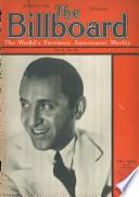 8 ago 1942