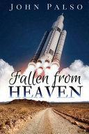 Fallen from Heaven