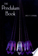 The Pendulum Book