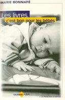 Les Livres, c'est bon pour les bébés Pdf/ePub eBook