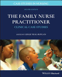 The Family Nurse Practitioner