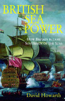 British Sea Power Book