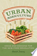 Urban Agriculture Book