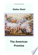 The American Promise Book PDF