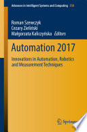 Automation 2017
