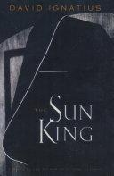 Pdf The Sun King Telecharger