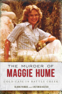 The Murder of Maggie Hume