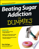 Beating Sugar Addiction For Dummies Pdf/ePub eBook