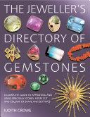 Jeweller s Directory of Gemstones