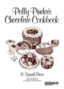 Polly Pinder s Chocolate Cookbook
