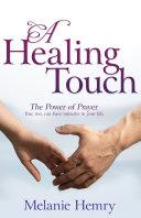 A Healing Touch [Pdf/ePub] eBook