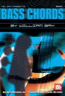 Pdf Bass Chords Qwikguide Telecharger