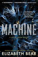 Machine [Pdf/ePub] eBook