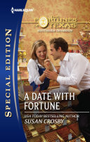 Pdf A Date with Fortune