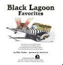 Black Lagoon Favorites