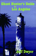 Ghost Hunter's Guide to Los Angeles ebook