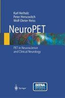 NeuroPET