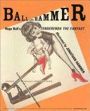 Pdf Ball and Hammer