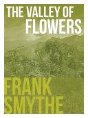 The Valley of Flowers Pdf/ePub eBook
