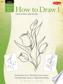 Drawing  How to Draw 1