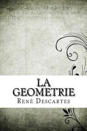 Rene Descartes Books, Rene Descartes poetry book