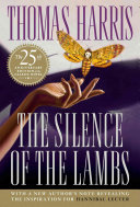 link to The silence of the lambs in the TCC library catalog