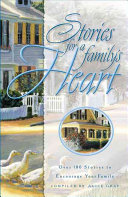 Stories for the Family s Heart