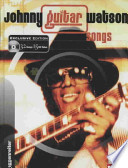 Johnny Guitar Watson Songs