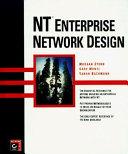 NT Enterprise Network Design