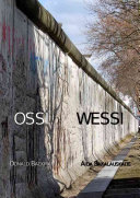 Ossi Wessi