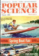 Popular Science - März 1956 - Seite 286