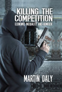 Killing the Competition